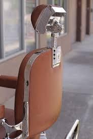 Koken Barber Chairs St Louis by Koken Barber Chairs Custom Barber Chairs And Restorations