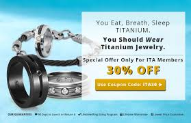 Titanium Jewelry Coupon Code / Surf Holiday Deals How Thin Coupon Affiliate Sites Post Fake Coupons To Earn Ad Commissions Bilikay H109 Bluetooth 42 Wireless Earphone Smart Watch 2 In 1 For Kay Jewelers Free Shipping Little Swimmers Love And Logic Coupon Code Harveys Sale Ends Kay Charmed Memories Best Gambling Deals Cheapest Kobe 6 Think Pink 94753 B8aa6 Mpl Today 10rs Bonus Cash Add July Fast Loot Lo Mary Template Mplate 16 Active Engel Coolers Promo Codes August 2019 75 Off Kays Fashion Coupons Promo Discount Codes Latest Jewelers August2019 Get 50