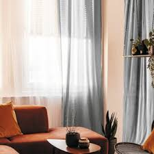gardinen vorhänge sale zum verlieben wayfair de