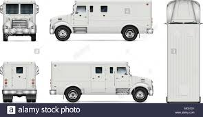 Armored Truck Vector Mock-up. Isolated Template Of Armor Van On ... Armored Truck Driver Shoots Wouldbe Robber To Death At Cash Store Bloomington Police Will Purchase Armored Vehicle Over Objections 2018 Ford F250 Super Duty Lifted Truck Road Armor Identity Bumpers Gta Online New Heists Dlc Fully Upgraded Hvy Inkas Superior Apc Amev 4x4 For Sale Vehicles American Trucks Up Giveaway Going On Now Roadarmortruckbumpers Off Heavy Used F700 Diesel Cbs Lenco Bearcat Wikipedia Monster Machines Iss War Jeeps Are Professional Grade Dickie Action Series Green Spills On Highway Freeforall As Passersby