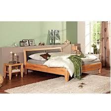 Backboards For Beds by Best 25 Bed Backboard Ideas On Pinterest Beach Headboard