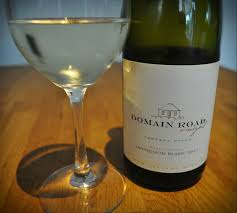 100 Domain Road Sauvignon Blanc The Epicures Retreat