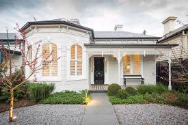 Elegant Victorian Heritage Home - Melbourne, Australia ... House Plan Garage Designs With Living Space Above 2010 Heritage Home Awards Alhambra Preservation Modern Addition To In Sydney 46 North Avenue Emejing Design Pictures Interior Ideas Features Updated Homes Of Nebraska Ii Marrano Genial Decorating D Architect Bides Bright Extension To A Classic Australian Federation Find Best References Plans Upstairs Southern Home Traformations Which Hue Custom Builders Alaide Luxury At New