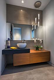 sinkpositive 17 brilliantly designed toilet sink combo