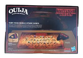 Amazon.com: Stranger Things Ouija Board Game - Netflix Mystifying ... Collecting Toyz D23 Expo 2013 Recap Amazoncom Stranger Things Ouija Board Game Netflix Mystifying Toys Hobbies Cars Trucks Motorcycles Find Szjjx Products Cst Tires Usa Home Facebook Geso Truck Live Pating Video Clout Magazine Meet The Extraordinary Anderson Silva Or More Popularly Known For Ouo Vs Pmf Powerstrokearmy Rc Driver Official Dutrax Vendetta Thread Page 165 Tech Forums Dub Magazines Lftdlvld Issue 4 By Issuu Dupontregistry Autos August 2008 Dupont Registry