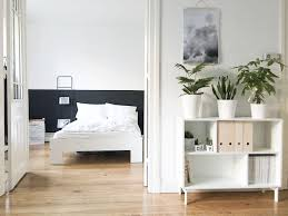 die schönsten ideen für dein ikea schlafzimmer seite 7