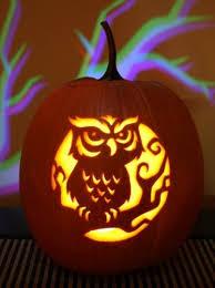 Cute Pumpkin Carving Ideas by Collection Cute Pumpkin Carving Ideas Pictures Halloween Ideas