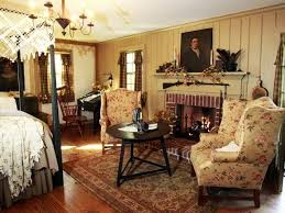 Colonial Home Decorating Ideas Photo Pics On Style Interior Design Jpg