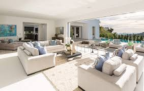Luxury Furniture Rental in San Diego Convenient Way to Make a