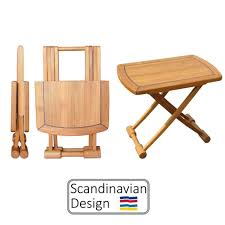 Teak Folding Table, Rectangular End-table Teak Deck Chairs 28 Images Avalon Folding 5 Position Fniture Target Patio Chairs For Cozy Outdoor Design Teak Deck Chair Chair With Turquoise Pale Green Royal Deckchairs Our Pick Of The Best Ideal Home Selecting Best Boating Magazine Folding Wiring Diagram Database Casino Set 2 Charles Bentley Wooden Fsc Acacia Pair Ding Foldable Armchairs Forma High Back Padded Arms Navy 28990 Bromm Chaise Outdoor Brown Stained Black Slatted Table 4