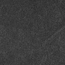 MSI ARABIAN BLACK GRANITE