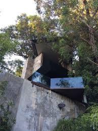 100 John Lautner For Sale Wolff House Los Angeles Lautner