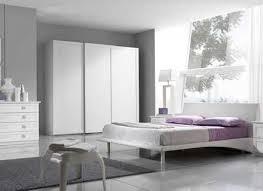 Gray Sheer Curtains Target by Gray Sheer Curtains Svauh Org