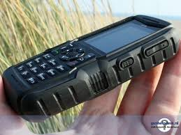 Which is the most rugged cell phone available Quora
