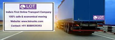 Save On A Huge Range Of Truck Hire, Delivery Truck Rental, Mini ... Mc Truck Rental Invests 9m In Expanding Spot Hire Fleet Car And Van Hire Yorkshire Minibus Arrow Self Drive Auckland Cheap Small Makeuptruckhire Car Ute Truck Hire Uhire Move 0421 488 690 Arana Hills Food And Experiential Marketing Tours Abacus Brnemouth Andover Poole Iveco Delivers Waste Collection Trucks To Lancashire Firm Fniture Removals Relocation Truck Transport All Udulla Hampton Storage Pantec Burges Home Facebook Dublin