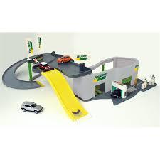 siege auto feu vert garage miniature norev centre auto feu vert feu vert
