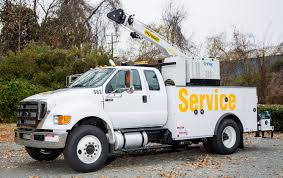 Equipment Sales, Service And Rental - Palfinger USA The Images Collection Of With Ft Bucket Youtube Removal Boom Truck Tcia Buyers Guide Summer 2017 Spring 2016 Ega Online Readingbody Competitors Revenue And Employees Owler Company Profile Account Is Closed Palfleet Twitter Palfinger Tci Magazine November New White Ford Super Duty F350 Drw Stk A10756 Ewald Boom Tree Hirail Pulling Wisconsin Mini Cranes Crawler Track Mounted Kobelco Ck90ur Specifications Pk 680 Tk Loader Crane For Sale Material Handlers 2114 Pm 21525 S Knuckleboom Crane On Freightliner 114sd Truck