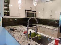 kitchen backsplash burnaby contemporary kitchen vancouver