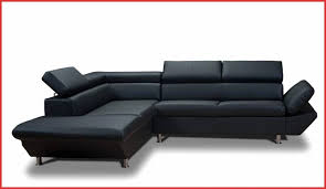 canap d angle convertible couchage quotidien canapé couchage quotidien a propos de canapé d angle convertible