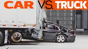 CRASHES: Car Vs. Truck - Trailer Underride Testing - YouTube Truck Vs Car Pulperia Accident Wins Beamngdrive Trucks Vs Cars 5 Youtube Common Causes For A De Lachica Law Firm 1 Hurt After Fire Tbones In Brooklyn Police Nbc New York Ram 1500 Ford F150 Comparison Benefits Of The Ulog Report Prime Today Is Car Streak Honda Steemit One Injured Box Truck On Route 132 Capecodcom Dump Vs Accident Claims One Life Beamng Drive 0412 Crash Tests Simulation Power Sway Control Photo Image Gallery
