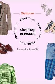 Shopbop.com Best Swimsuits For 2019 Shbop Coupon Code Olive Ivy Major Sale 3 Days Only Love Maegan Top Australian Coupons Deals Promotion Codes September Coupon Code January 2018 Wcco Ding Out Deals Style Sessions Spring In New York Wearing A Yumi Kim Maxi Dress Alice And Olivia Team Parking Msp Shopping Notes Stature Nyc 42 Stores That Offer Free Shipping With No Minimum The Singapore Overseas Online Tips Promotional Verified Working October Popular Fashion Beauty Gift Certificate Salsa Dancing Lessons Kansas
