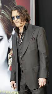 Cast Member From Hit The Floor Killed by Johnny Depp And Dark Shadows Cast Hit The Red Carpet For