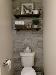 Bathroom Decorating Accessories And Ideas Brown Bathroom Decor Ways To Decorate Your Bathroom Buy