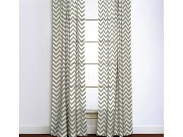 Target Blackout Curtains Smell by Curtains Commendable Target Blackout Curtains Grommet
