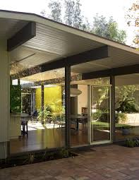 100 Eichler Architect Pin On Mid Century Modern Home