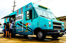 100 Nom Nom Food Truck The 10 Most Delicious S Around Houston Carecom