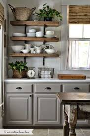 Full Size Of Kitchen Designdesign Rustic Farmhouse Ideas Flooring Country
