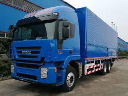 Iveco Trucks For Hercules Logistics – Daung Capital Photo Iveco Trucks Automobile Salo Finland March 21 2015 Iveco Stralis 450 Semi Truck Stock Hiway A40s46 Tractorhead Bas Editorial Of Trucks Parked Amce Automotive Eurocargo Ml120e18 Euro Norm 3 6800 Stralis Xp Np V131 By Racing Truck Mod 2018 Ati460 4x2 Prime Mover White For Sale In Turbostar Buses Pinterest Classic Launches Two New Models Commercial Motor