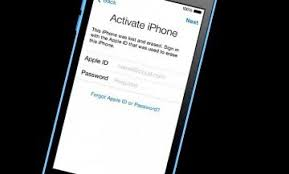 The Secret of Unlock Straight Talk iPhone 5s No e Is Talking About