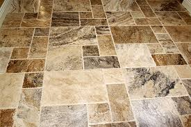 scabos travertine floor tile scabos travertine in a versailles pattern for the home