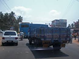 100 Indeed Truck Driver Passing Travellers Photogallery Of Manipal And Surrounding