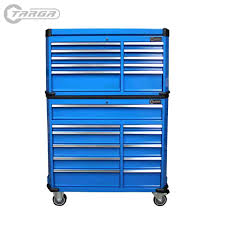 The Images Collection Of Cabinet With Five Drawers Products ... Lund 48 In Job Site Box08048g The Home Depot Lowes Truck Rental Ottawa To Go Canadalowes Van Kobalt Tool Boxes Best Resource Design To Organize Appliances Pamredpetsctcom Ipirations Appealing Rolling Box For Your Workspace Ideas Starter Repair Koolaircom Half Size Truck Tool Boxes Gocoentipvio Storage Chest 1725in X 267in 6drawer Ballbearing Steel With Large Garage Rentals Lowe S Fuse Data Wiring Diagrams Shop At Lowescom