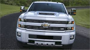 Best Of Chevrolet Truck Hoods - 7th And Pattison Cowl Hoods A 1150horsepower Tripleturbo Triplecp3 Lb7 Duramax Homemade Cowl Induction Proefx Induction Fast Free Shipping C10 Youtube Readers Rides Number 11 Custom Trucks Truckin Magazine Silverado Ram Air Hood Ebay 79 4 In Hood Pt2 Cruise In Car Show Fultondale Al 62417 The Rpm Standard Chevy Truck Carviewsandreleasedatecom Cold System Hot Rod Network