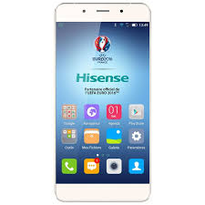 Hisense C1 Smartphone Full Specification