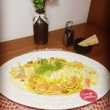 cuisine ch麩e blanchi cuisine ch麩e 100 images cuisine ch麩e clair 100 images 台灣