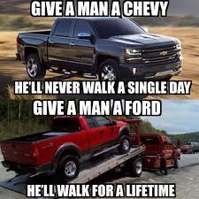 100 Ford Trucks Suck S SUCK Memes Home Facebook