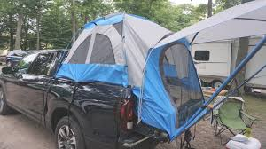 Honda Ridgeline Truck Bed Tent Climbing Best Truck Bed Tent Outstandingsportz Truck Tent Napier Sportz 57 Series Compact Regular Bed Pinterest Rack For Roof Top Accsories Chevy Colorado Gmc Canyon Tents Rightline Gear 30 Days Of 2013 Ram 1500 Camping In Your 8 Best 2018 Youtube Pop Up For Pickup If You Own A Pickup Youll Have Dry Covered Place To Sleep 110750 Fullsize Short 55feet Tents Dodge Forum Sportz Tulumsenderco F150 Full Size T529826 9718