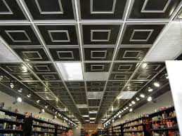 plastic ceiling tiles 2x4 home depot decorative used for