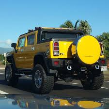 This Hummer H2 SUT Is Huge! #protecautocare #engineflush #hummer #h2 ... Hummer H2 Sut Reviews Specs Prices Photos And Videos Top Speed 2006 Hummer Information And Photos Zombiedrive 2007 2008 Luxury For Saleblk On Blklots Of Chromelow Meanlooking With A Lift Fuel Offroad Wheels Nice Truck Hummer H2 Offroad Fuel Fueltime Time 2009 News Nceptcarzcom El Jefe 4x4 Custom Youtube Matt Black 1 Madwhips 0310 Gmc Sut Sidebar 3inch Stainless Nerf Bars Tube