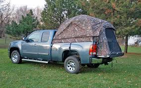 100 Best Truck Tent Climbing Pick Up Bed Tent Napier Outdoors Backroadz Ft