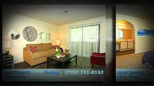 Liberty Village Apartments - Las Vegas Apartments For Rent - YouTube Oasis Sierra Apartments In Las Vegas Nv For Sale And Houses For Rent Near 410 Zumper Southwest Lofts Spring The Presidio North Towne Terrace Dtown Living Imagine Brand New Luxury In Design Decor Cool And Loreto Home Picerne Group
