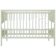 le bon coin chambre enfant lit bebe evolutif occasion magasin lit bebe occasion lit bebe