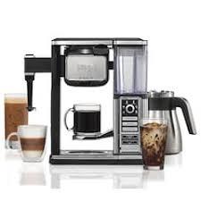 Ninja Coffee Bar Thermal Carafe System CF097