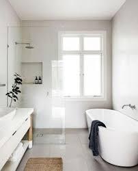 220 small bathroom inspiration ideas bathroom design