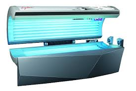 Ergoline Tanning Beds by Tanning Beds In Colorado Springs Indoor Uv Tanning