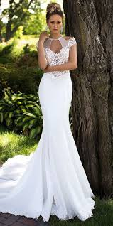 Elegant Off-Shoulder Crystal Lace Wedding Dress | Lace Wedding ... White Seveless Wedding Drses Sexy Bridal Gowns With Appliques 282 Best April Maura Photos Images On Pinterest Arizona Wedding Used Prom Long Online Gilbert Commons Ricor Inc Esnse Of Australia Fall 2016 Drses The Elegant Barn Engagement Raleigh Photographer A 80 Vestidos Clothes Curvy Fashion And Romantic Blush Rustic Florida Every Line Scoop Midlength Sleeves Satin With 38 Weddings At Noahs Event Venue In Chandler Hickory Creek Crockett Tx Weddingwire